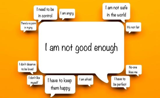 self-limiting-beliefs-550x336